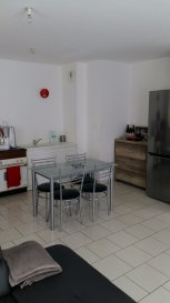 Appartement Giraumont
