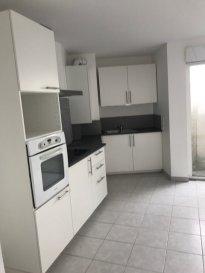 Appartement Thionville-Élange