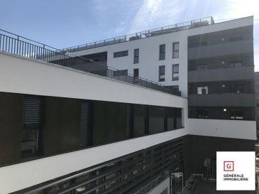 STUDIO MEUBLE - Belval