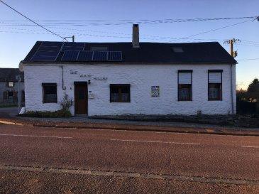 Maison à Hestrud