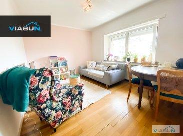 Appartement 021 encore disponible dans la résidence
