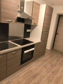 Très bel appartement entièrement rénové à proximité de l'Hôpital, proche des frontières Luxembourg et Belgique et du pôle Europe Grand espace, séjour de 28 m2, 2 chambres. Chauffage gaz individuel. Disponible immédiatement. Loyer 650 € + Charges 30 €