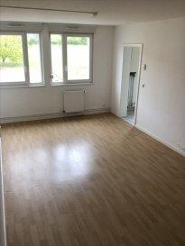 Appartement au 1er étage de type F3  51 M2 situé dans le petit village de WALDWISSE.  Il se compose d\'un séjour, une cuisine.  Deux chambres , une salle d\'eau avec douche et WC indépendant.  En annexe vous disposerez d\'une cave et d\'une place de parking.  L\'appartement est disponible rapidement.   Nous vous proposons cet appartement pour un loyer de 472€ et 25€ de charges (T.O.M., électricité des communs ) Loyer charges comprises : 497 €  Dépôt de garantie : 472 €  Honoraires de mise en location : 450 € ( A la charge du locataire )  Agence ALT\'IMMOGEST.COM 28 Rue Emile Zola 57300 HAGONDANGE Mme SZYNAL Estelle  03,87,67,64,13