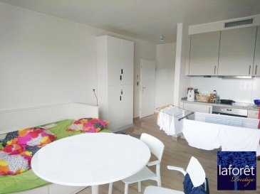 STUDIO MEUBLE - Luxembourg-Hollerich