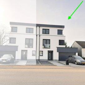 L'agence IMMO LORENA de Pétange a choisi pour vous cette magnifique maison jumelée de 215 m2 idéale pour une famille avec enfants disponible à partir du 1 juillet 2021 à Bascharage, à proximité de toutes commodités.   Elle se compose comme suit:  Rez-de-chaussée:  - Un Hall de 12,50 m2 - Une cuisine toute équipée de 7,90 m2 ouverte sur le double living de 43 m2, donnant accès à la terrasse et le jardin privative; - Une buanderie de 6,80 m2; - Un double garage de 29 m2 donnant accès au jardin   Premier étage:  - Un hall de nuit faisant 5,30 m2; - Une chambre parentale de 25 m2 avec un dressing de 4,50 m2 et une salle de douche avec baignoire et douche italienne de 8,70 m2 donnant accès à la terrasse de 6 m2 - Deux chambres de 14,50 m2 et 12,20 m2 - Une salle de bain avec douche italienne de 5 m2  Deuxième étage:   - Un hall d'entrée de 3,50 m2 - Deux magnifiques chambres faisant 24 m2 et 24,8O m2 dont une avec accès à la terrasse de 15,50 m2   Caractéristiques de la maison: - Chauffage au sol - Passeport énergétique: A/B - Triple vitrage    PAS D'ANIMAUX ACCEPTES!!!!  CAUTION: 5.000 EUROS ( 2 MOIS DE LOUER) FRAIS D'AGENCE: 2.500 EUROS PLUS 17% TVA  À voir absolument.....  Pour tout contact: Joanna Corvina: +352 621 36 56 40  Vitor Pires: +352 691 761 110   L'agence ImmoLorena est à votre disposition pour toutes vos recherches ainsi que pour vos transactions LOCATIONS ET VENTES au Luxembourg, en France et en Belgique. Nous sommes également ouverts les samedis de 10h à 19h sans interruption.