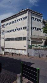 Immeuble de rapport à Hautmont