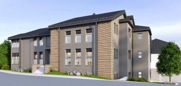 L'agence S&B Immobilière vous propose un terrain sur lequel est implantée une maison unifamiliale. Un projet de construction d'une résidence à 6 unités a été élaboré dont la commune de Wiltz a donné son accord préalable.   Important: Le prix de vente n'inclut pas le nouveau projet de construction  Veuillez nous contacter pour consulter les plans du projet et pour fixer un rendez-vous.   Pour toute question, resp. pour fixer un rendez-vous, veuillez nous contacter au numéro 691 11 06 06 / 7j/7j et jours fériés!!  Vente exclusive par S&B IMMO. Découvrez tous nos biens sur www.sb-immo.lu