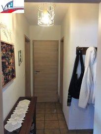 VIP Promotions s.a. vous propose à la location:  Appartement semi-meublé de +/- 60m2 muni d'un hall d'entrée, d'un living menant vers le balcon, d'une cuisine ouverte et équipée (en cours de rénovation), d'une chambre à coucher, d'un débarras et d'une salle de douche avec branchements pour machine à laver.  Disponibilité: 01/03/2016  Loyer: 1100 Euros Avances sur charges communes: 125 Euros Consommation du chauffage électrique ainsi que de l'électricité sont à part Caution: 2200 Euros Commission d'agence: 1287 Euros (1100 + 17% TVA)
