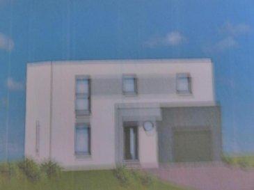 M572554A A VENDRE PROJET IMMOBILIER MAISON CONTEMPORAINE AVEC TERRAIN AUX ETANGS 57530 METZ EST. PROPRIETAIRE EN 2018. Nous vous proposons à la vente dans un lotissement neuf une maison 4 CHAMBRES de 125m2 RT2012 garantie décennale dommage ouvrage.  Constructeur MAISON VINCI les photos sont non contractuelles. LIVRAISON DU PROJET FIN 2018. Contact du projet ERIC BARON Agent CO 06 77 40 44 28 RSAC343105375.  Pour plus d'informations Eric BARON, Agent commercial spécialiste du secteur, est à votre entière disposition au 06 77 40 44 28. Honoraires à la charge du vendeur.