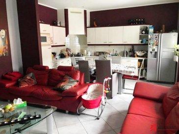 Maison individuelle à Schifflange