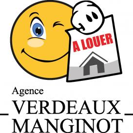 Appartement Lunéville