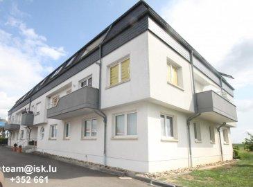 Dépôt de 57 m2  Ref agence :916760