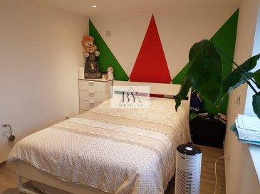 L'agence Byimmobilier vous propose cet chambre en location. Elle se situe dans une grande maison avec un grande cuisine équipée, une salle de bain et jardin. Contactez nous pour plus d'informations.  Ref agence :177