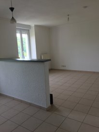 Appartement Hussigny-Godbrange