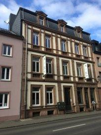 Duplex à Ettelbruck