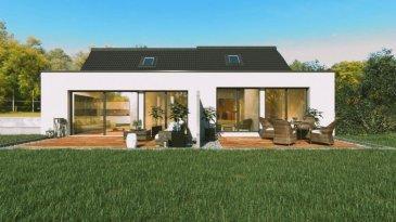 FIS Immobilière a l'honneur de vous présenter deux résidences situés à Luxembourg-Neudorf près de toutes les commodités, commerces, hôpitaux, banques, transports en communs, etc.  La première résidence dispose :  D'un appartement au premier étage de 51 m2 dont :  - une terrasse de 5 m2 accessible depuis le séjour, - 1 salle de douche, - 1 chambre à coucher.  D'un duplex de 125 m2 au 2eme étage et aux combles disposant de :  - 4 chambres à coucher, - 1 WC séparé, - 2 salles de bains, - un séjour donnant accès sur une belle terrasse de 12 m2 et un terrain de + ou - 300 m2.   La deuxième résidence dispose :  D'un appartement au premier étage de 86 m2 avec :  - un hall d'entrée avec une place pour mettre un vestiaire, - 2 chambres à coucher, - 1 WC séparé, - 1 salle de bain, - un séjour avec accès sur une terrasse de 15 m2 et un terrain de 40 m2.   D'un appartement au deuxième étage de 86 m2 avec :  - un hall d'entrée avec une place pour mettre un vestiaire, - 2 chambres à coucher, - 1  WC séparé, - 1 salle de bain, - un séjour avec accès sur le balcon de 6 m2.   D'un appartement de 93 m2 avec :  - 2 chambres à coucher, - 1 salle de bain, - 1 WC séparé, - un séjour avec accès sur une belle terrasse de 12 m2 et un terrain de + ou - 400 m2.  Possibilité d'acquérir des garages fermés au prix unitaire de 70.000,00 €.  Les prix affichés sont 3 % TVA.   Êtes-vous intéressé ?  Toute l'équipe de FIS Immo. est à votre disposition pour répondre à toutes vos questions au +352 621 278 925