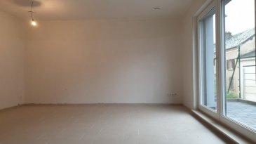 Immo Color Sàrl, a le plaisir de vous proposer une maison en vente, située dans une très belle localité au calme à l'Ouest du pays.  Greisch fait partie de la Commune d'Habscht.  Cette nouvelle construction