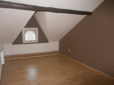 Appartement Freyming-Merlebach