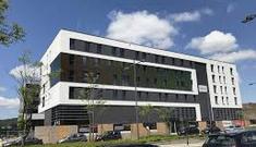 Location Parking dans la Résidence pour étudiants GALILEO, située à Esch-Belval   Nous vous invitons à nous rendre visite ou contacter l'un de nos commerciaux pour plus d'informations.  M. Moura Jemp +352621216646  M. Marc Risch +352621210333  Les surfaces et superficies sont indicatives  Rejoignez-nous sur Facebook : Newjomar Belval