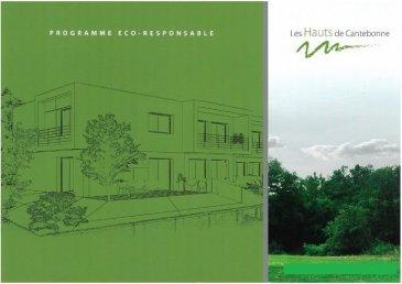 ***  Votre maison 4 chambres à partir de 225.000€ ***  BELARDIMMO Mondorf-les-Bains, vous propose en exclusivité à Villerupt (LES HAUTS DE CANTEBONNE) sur un site privilégié, une architecture moderne, pavillons de 5 pièces s'adressant aux nouveaux propriétaires ou investisseurs. Il s'agit de 7 maisons en bande, toutes avec 3 chambres à coucher à l'étage et un très grand espace de vie (living cuisine) de 39 m² au rdc. Viennent compléter le tout, un hall d'entrée,  une salle de bain, un WC séparé , deux emplacements voiture extérieurs, une terrasse un jardin.    Les prix s'entendent TVA et frais d'agence inclus et hors finitions.  DISPONIBLE A PARTIR DE JUIN 2020  Pour tout renseignement complémentaire veuillez nous contacter par téléphone au  352 26 54 31 48 /  352 661 57 25 02 (Monsieur Paci) ou par e-mail : contact@belardimmo.lu. Ref agence :JP167