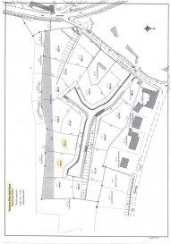 REF: 5979  Terrain constructible viabilisé de 1194 m2 libre de constructeur sur la commune d\'Airon notre Dame  Lot n°10