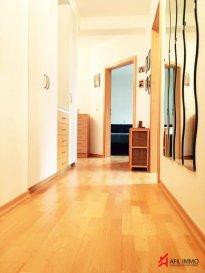 Appartement à Soleuvre