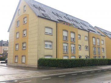 APPARTEMENT - Howald