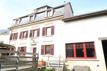 Maison à Eppeldorf