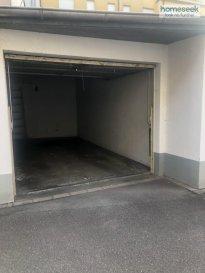 ***GARAGE BOX A LOUER PROCHE GLACIS*** ********LUXEMBOURG-LIMPERTSBERG******** Contacter le 00352 661 123 903  Au 4A, avenue Pasteur L-2310 Luxembourg-Limpertsberg, à 2 pas du Glacis, Homeseek Prince Henri, vous propose à la location un garage Box à l\'arrière d\'une résidence.   Disponibilité immédiate Frais d\'agence 1 mois + 17% de TVA à la charge du locataire.  Pour toute information contacter le 00352 661 123 903  Ref agence : 4922016