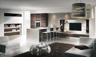 Sigelux Real Estate vous propose à la vente ce très grand duplex très lumineux, 4 chambres, au 2éme et dernier étage d'une nouvelle construction la « Résidence Paris » composée de 8 unités.  Il se situe au 5B rue des Maximins L-8247 Mamer, dans un cadre verdoyant.  Sa surface habitable est de 196m2  Il se compose comme suit : Le 2éme étage, en retrait, offre une surface de 70m2 où se situe les pièces à vivre : - le hall d'entrée, le salon, la cuisine ouverte sur la salle à manger disposant d'une large terrasse de 53m2. Au 1er étage se trouve 4 grandes chambres à coucher, - la suite parentale de 22m2 comprend sa salle de bain privative, ainsi qu'un balcon - un espace bureau - 3 chambres - 2 salles de douche - une toilette séparée  Le bien dispose d'un système de chauffage au sol avec un thermostat individuel pour les pièces principales. Tous les volets sont électriques, un vidéo-parlophone dessert chaque appartement. L'ascenseur est privatif pour les 2 étages. Toutes les finitions et les sanitaires sont haut de gamme et très luxueux. Ce bien possède une cave individuelle, une buanderie commune et un local à vélo en sous-sol sont également à disposition des résidents de l'immeuble. Un emplacement de parking en sous-sol ou extérieur peut également compléter le bien.  Le bien sera disponible en 2021  Prix de vente : 1 375 000 €