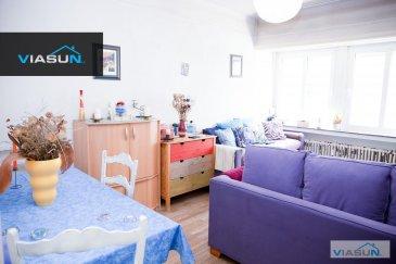 Appartement 019 encore disponible dans la résidence