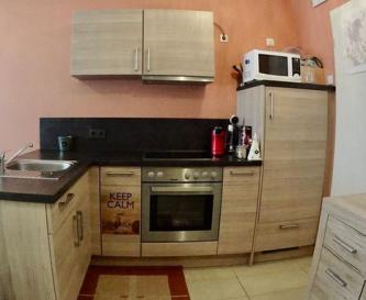 Studio meublé, porte de france esch belval  - Studio avec cuisine salle de douche wc buanderie - Cave   Nous vous invitons à nous rendre visite ou contacter l'un de nos commerciaux pour plus d'informations.  Mr. Risch +352621210333 Mr. Moura +352621216646   Les surfaces et superficies sont indicatives  Rejoignez-nous sur Facebook : Newjomar Belval