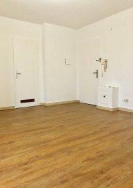 A LOUER BEL APPARTEMENT DE 1 CHAMBRE AU DERNIER ETAGE AU LIMPERTSBERG  POSSIBILITE DE LOUER A COURT TERME MIN SIX MOIS.  LIBRE AU 1 MARS 2021 - 16, rue N.S. Pierret Limpertsberg-  CHEZ TOIT IMMOBILIERE, vous propose en location bel appartement de 1 chambre au dernier étage au LImpertsberg  offrant:  Espace de vie avec terrasse de +/- 20 m2  Cuisine équipée individuelle avec machine à laver  Salle de douche  Une chambre à coucher  Cave, buanderie, viennent compléter le bien.