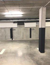 """* DISPONIBLE DE SUITE * PARKING INTERIEUR TRES SPACIEUX  AU BELVAL-NORD  Résidence """"PLATON """" situé au Belval-Nord. (230 rue Waassertrap L-4408 Belvaux)  Détail du Parking: (voir photo) ====================== - accès  très facile  - Largeur du Parking  3,06 m  -  -  Idéal pour grandes voitures, SUV, camionnettes ou autres    Détail de location  ============= 1 mois de garantie = 100 euros     Ref agence :1723037"""