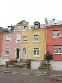 Maison à Esch-sur-alzette