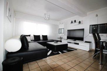 Appartement à Belvaux