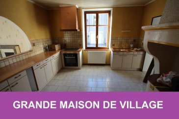 Maison Lacroix-sur-Meuse