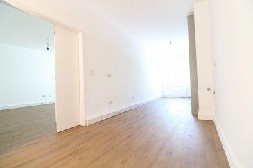 Une adresse prestigieuse pour votre bureau au coeur de la Ville de Luxembourg. ''active relocation luxembourg'' vous propose après rénovation un bureau de 105m², à la Place Clairefontaine au 2ème étage.  Une belle surface de bureaux d'une superficie totale de 105m²: Comprenant un grand hall de réception, 3 bureaux (salle de réunion) de différentes tailles, une mini kitchinette encastrée, 2 WCs séparés, une grande cave. Les pièces sont équipées avec de nombreuses armoires de rangement encastrées.  Avec vue sur la Place Clairefontaine, et sur la Cathédrale,  située à proximité  du quartier gouvernemental avec les différents restaurants, bars et magasins.  Possibilité de louer 1 parking intérieur (2 emplacements) au prix de 500€/mois (uniquement pendant la semaine)  Si vous pensez vendre ou louer votre bien, active relocation luxembourg est à votre service pour vous conseiller au mieux et vous faire profiter de toutes ses compétences en vue de commercialiser votre bien de manière professionnelle et rapide.  +352 270 485 005 info@arlux.lu www.arluximmo.lu