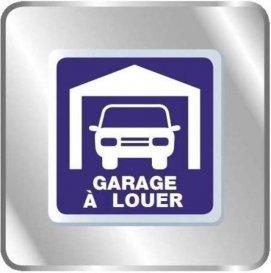 Garage en sous-sol dans résidence.  Nous proposons à la location, garage en sous-sol, idéalement situé dans une copropriété sécurisée à Strasbourg (quartier Poteries). Loyer: 65EUR par mois charges comprises (dont 5EUR de forfait de charges). Dépot de garantie: 110EUR. Honoraires de location à la charge du locataire: 100EUR TTC. Disponible de suite.