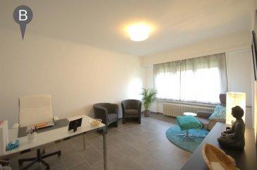 Bureau à Erpeldange (Ettelbruck)