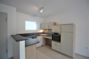 RE/MAX spécialiste de l immobilier à BELVAUX vous propose dans une résidence