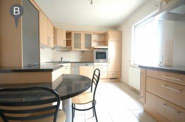 Appartement à Weidingen