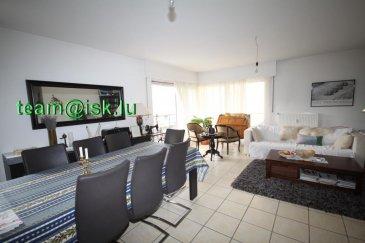 Appartement Résidence Toison d \'OR  Rue Marie Adelaïde <br>Grand Living avec Balcon, deux chambres d\'ont une avec balcon, Salle de bains , Grande cuisine équipée fermée, Wc séparé,  Parkings intérieur,<br>Cave et buanderie commune <br><br />Ref agence :916768