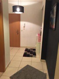 DAMM PROMOTIONS vous propose un appartement de 85m2. L'appartement se trouve dans une résidence très calme à Bollendorf-Pont. Construction de l'appartement : 2013 - ascenseur. - 2 chambre à coucher - salon/séjour - cuisine ouverte  - terrasse