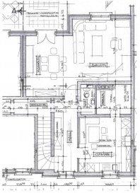 Appartement - CALMUS