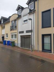 Belardimmo vous propose une place de parking dans une résidence sécurisée avec un accès par ascenseur dans une résidence située 14 rue des prunelles à Mondorf-les-Bains.