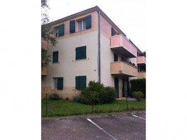 Appartement Villers-lès-Nancy