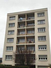 Appartement Malzéville