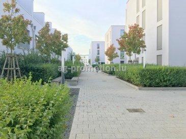 AG-PROMOTION vous propose en vente exclusive un  studio situé au cœur du projet « ARBORIA » sur le Plateau du Funiculaire à Differdange.<br><br>Érigé en 2013, dans un concept architectural moderne, ce bien respecte toutes les normes énergétiques tout en bénéficiant d\'une parfaite situation géographique.<br><br>3 minutes  (à pied) du centre urbain et toutes ses commodités,  de la gare et bus, le nouveau Centre Commercial « Auchan » se situe juste en face. <br><br>Se compose d\'une pièce à vivre avec cuisine équipée, d\'une spacieuse salle de douche, cave et emplacement intérieur.<br><br>Convient parfaitement pour un investissement, pied à terre et/ou première acquisition.<br><br>Actuellement en location.<br>Bonne rentabilité locative.<br><br>Pour plus d\'informations ou éventuelle visite veuillez nous contacter au 661 16 06 01 ou info@ag-promotion.lu<br><br />Ref agence :GR