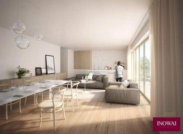 Appartement - Senningerberg